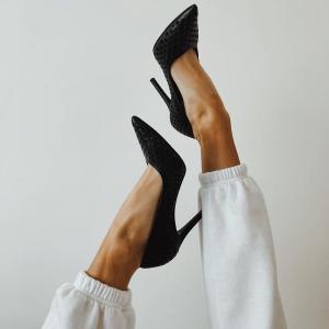 无门槛7折 袜靴$160Nine West官网给你的宠爱 新品美鞋全都折扣收