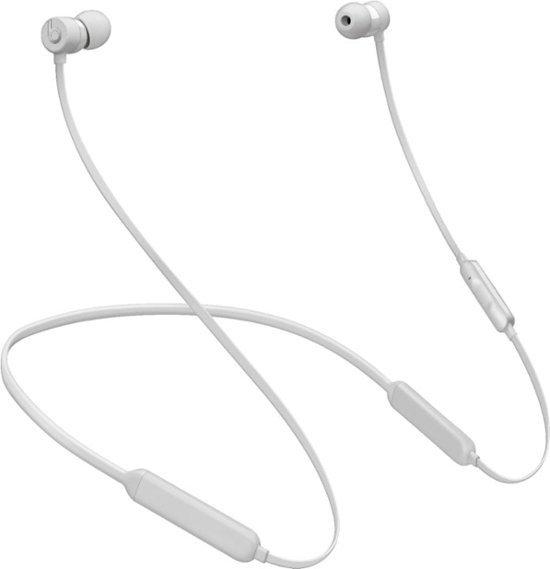 BeatsX 无线耳机