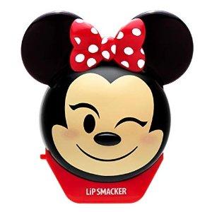 $2.84 超萌小物Disney 米妮护唇膏