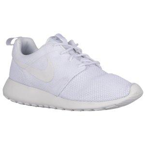 NikeNike Roshe 运动鞋