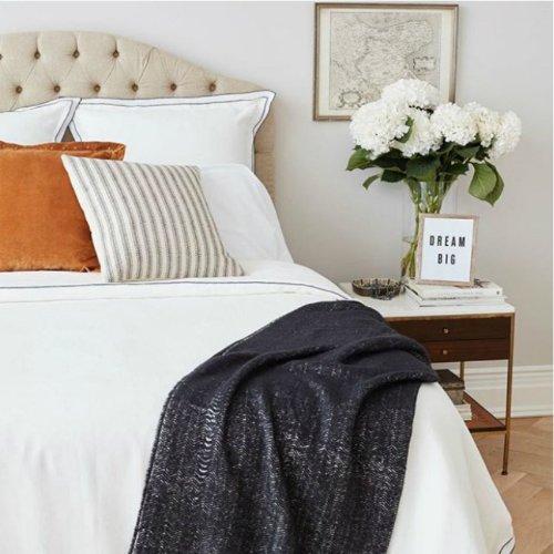 Allswell高级床品床垫 最高价值$1700