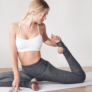 Start at $68Lululemon Fast and Free leggings New Arrival
