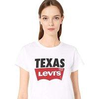 Levi's 女士T恤