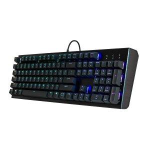 $47.99Cooler Master CK552 Gaming Mechanical Keyboard