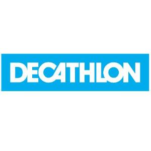 低至4折 短袖$4.9起Decathlon 迪卡侬官网运动、户外 帐篷多款 轻便双肩$5、吊床$25