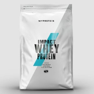 $48Impact Whey Protein On Sale