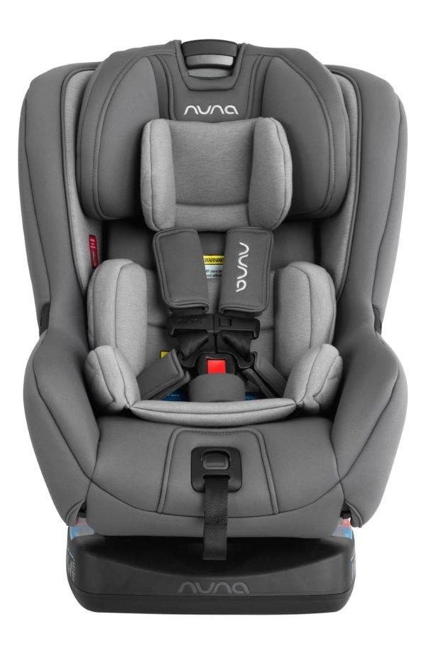 RAVA™ Flame Retardant Free 汽车座椅