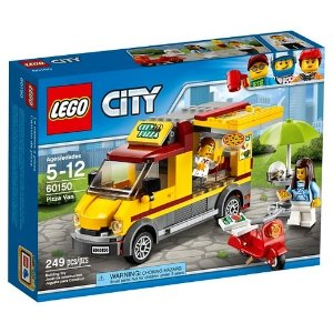 Select Lego Sets Sale At Targetcom 20 Off Dealmoon