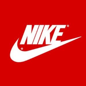 Up to 50% OffSpring Flash Sale @ Nike
