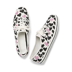 Kedsx kate spade new york Champion Hearts