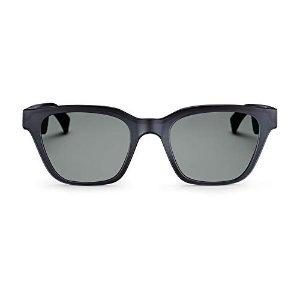 Bose Frames 智能墨镜耳机