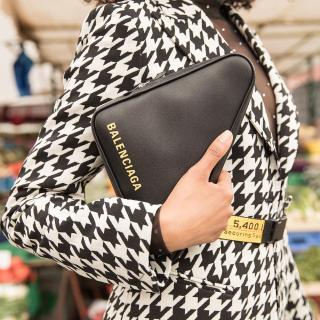 低至3折+额外8折 Balenciaga手包$184BrownsFashion美包专场 小众包百元内收