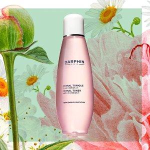 Darphin 全效舒缓化妆水