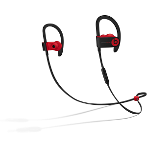 Powerbeats3 Wireless Earphones - Apple W1 Headphone Chip