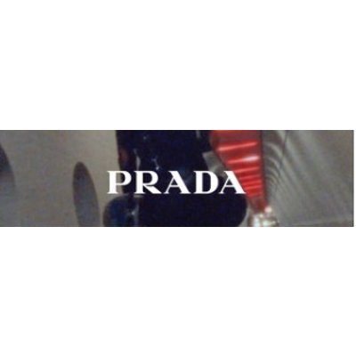 Prada 独家好折 超火闪电心、马鞍包、Logo包收不停