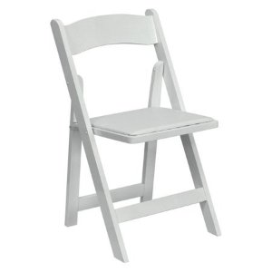Strange Walmart Folding Chairs Sale From 12 Dealmoon Theyellowbook Wood Chair Design Ideas Theyellowbookinfo