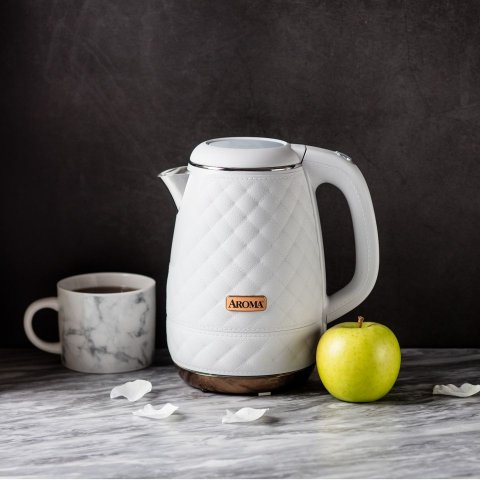 12% OffDealmoon Exclusive: Yamibuy Aroma Kitchen Appliances on Sale