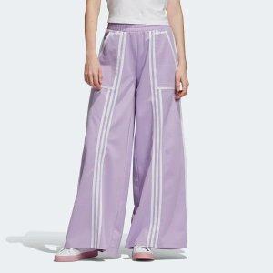 adidas Originals运动裤
