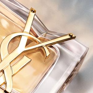 最高减$10011.11独家:YSL 美妆护肤品热卖 收小金条、新款香水