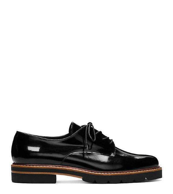 METRO 休闲鞋