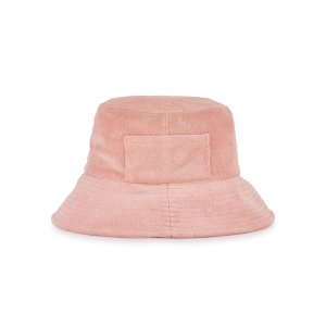 lack of color渔夫帽