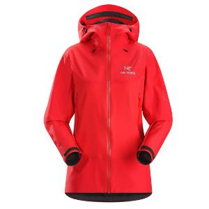 Arc'teryxArc'teryx Beta SL Hybrid Jacket - Women's | Campmor