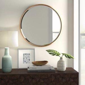 Mistana装饰镜