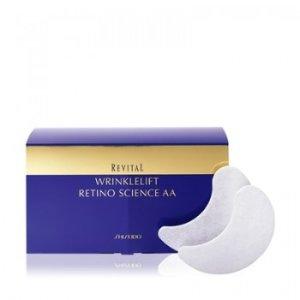 ShiseidoREVITAL Wrinklelift Retino Science AA