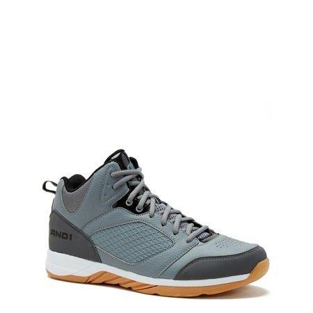 男士 Capital 2.0 运动鞋 藏青色