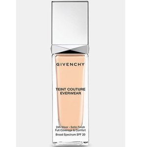 New Arrival!from $34Givenchy Teint Couture 2019 @ Barneys New York
