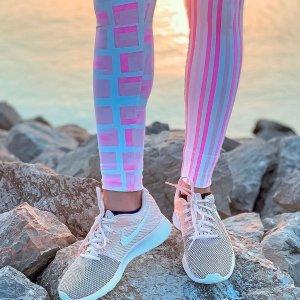 Nike 30% offProozy Nike Weekend sale