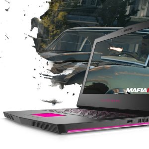 8折Dell 精选 Alienware 外星人 笔记本、显示器、台式机、配件