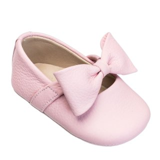 25% OffExtended: Elephantito Kids Shoes Sale