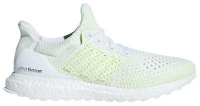 Ultra Boost Clima运动鞋