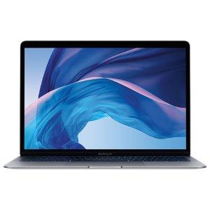 立减$100限今天:苹果 MacBook Air 巨大优惠 别犹豫啦快上车!