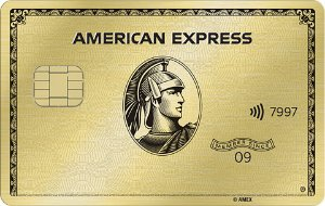 Earn 60,000 Membership Rewards® points. Terms Apply.American Express® Gold Card