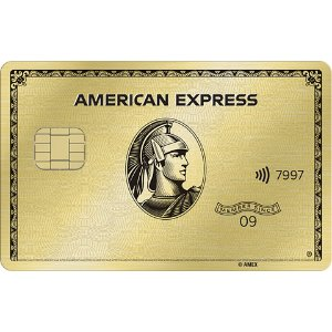 Earn 35,000 Membership Rewards® points. Terms Apply.American Express® Gold Card