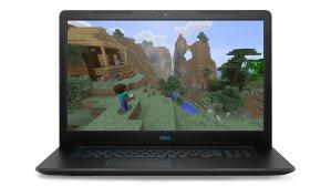 $599Dell G3 Gaming Laptop (i5-8300H, 8GB, 1050 Ti, 1TB)