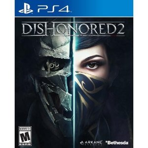 As Low As $7.49 Select Video Games Discounts on Newegg