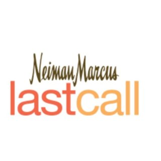 Up to Extra 80% OffSelect Apparel and Shoes @ Neiman Marcus Last Call