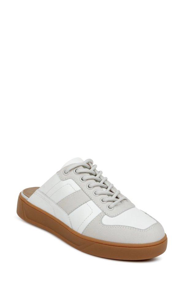 Ashley 穆勒鞋