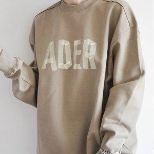 低至4折 £145收封面款ADER Error 折扣悄悄上线 韩国潮牌一定不会让你失望