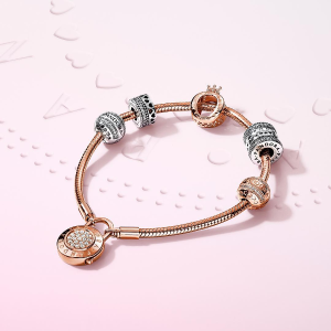 Pandora Charm   Bloomingdales Get  25 GC with Every  100 spent ... 56fe975875ed0
