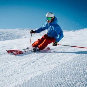 $1099+额外赠$150亚马逊礼卡全球滑雪通行证 IKON PASS成人优享版联票特惠