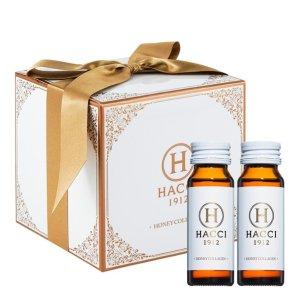 Yamibuy Personal and Health Care Sale 12% Off