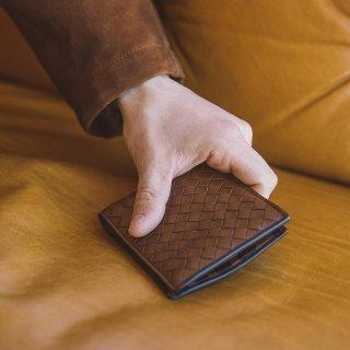 额外8折+3%返点 入编制钱包、卡包Bottega Veneta 男女款包包专场促销