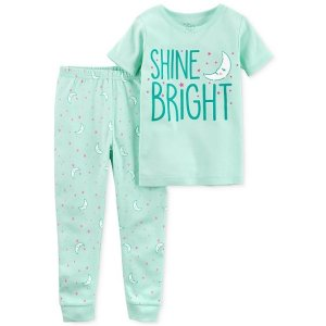 ea1285900 Kids Items Sale   macys.com Up to 60% Off - Dealmoon