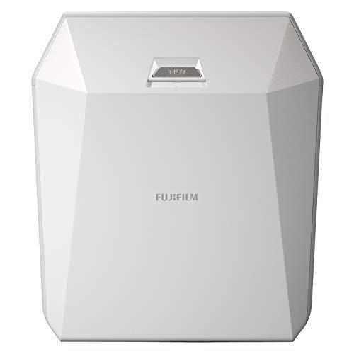 Fujifilm 照片打印机