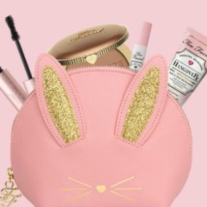 $45 (Value $68)+Free GiftWith Beauty Set @ Too Faced