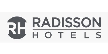 Radisson Hotels US (CA)
